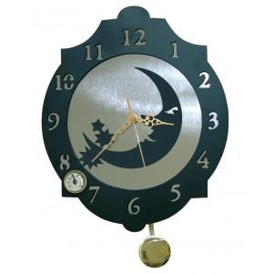 Reloj Luna Ref. 23084