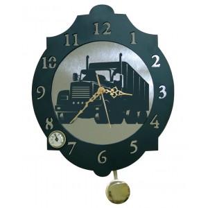 Reloj Camión Ref. 23086