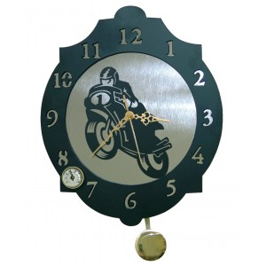 Reloj Moto Ref. 23089