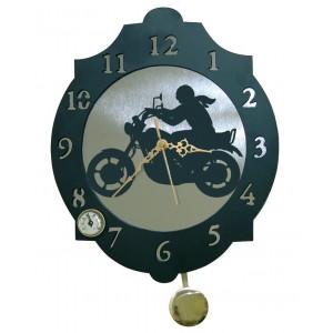 Reloj Moto Chopper Ref. 23090