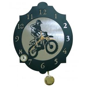 Reloj Motocross Ref. 23091