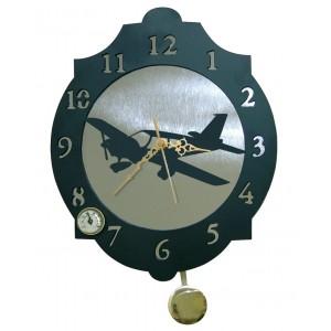 Reloj Avión Ref. 23098