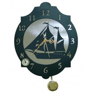 Reloj Barco Ref. 23100