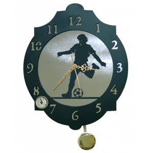 Reloj Fútbol Ref. 23101