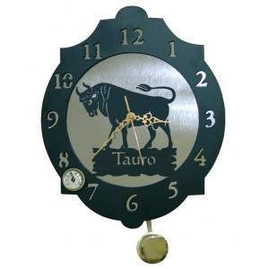 Reloj Tauro Ref. 23108