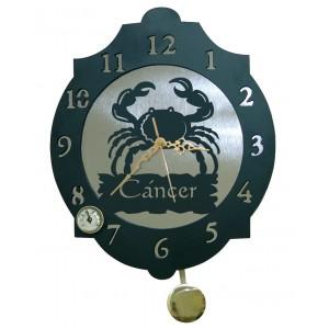 Reloj Cáncer Ref. 23114