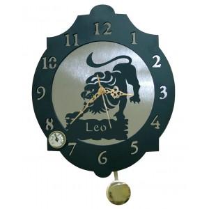Reloj Leo Ref. 23115