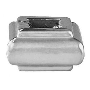 Macolla aluminio