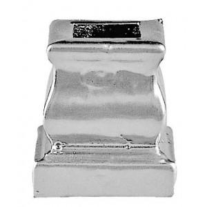 Base Aluminio Ref. 11172