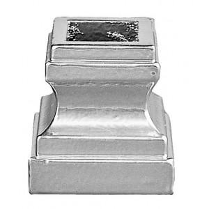 Base Aluminio Ref. 11174