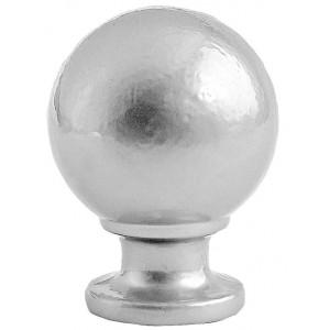 Remate Aluminio Ref. 11265