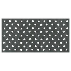 Celosia estrella Ref.19081