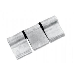 Bisagra Aluminio Fundido...