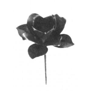 Flor de Forja Ref. 07312