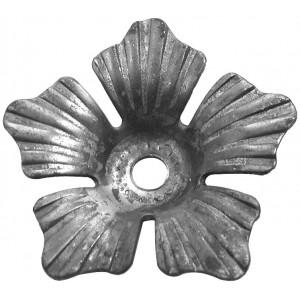Roseta Forja Ref. 07358