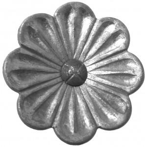 Adorno Forja Ref. 07359.02