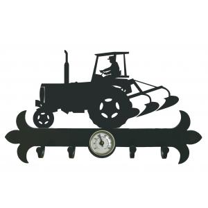 Portallaves Tractor