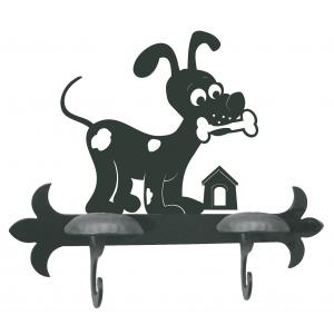 Perchero Cachorro Ref. 25147