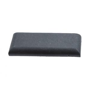 Desagüe negro 14x45 Ref. 15603