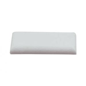 Desagüe Blanco 14x45 Ref. 15605