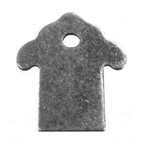 Escudo de Forja