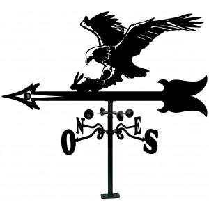 Veleta Tejado Águila Ref....