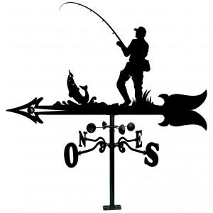 Veleta Tejado Pescador Ref....