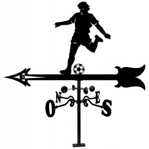 Veleta Tejado Fútbol Ref....