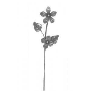 Flor de Forja Ref. 07308