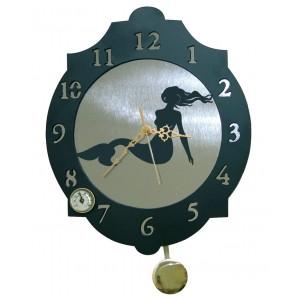 Reloj Sirena Ref. 23001