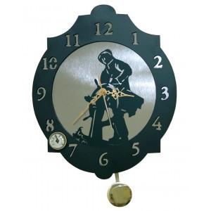 Reloj Marinero Ref. 23002
