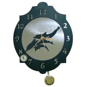 23003 Reloj Delfines