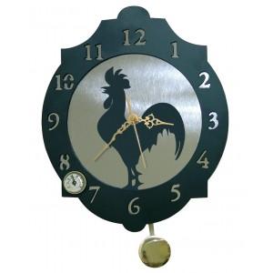 Reloj Gallo Ref. 23005