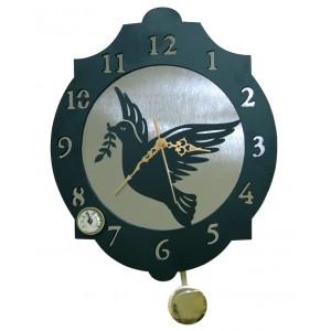Reloj Paloma Ref. 23008