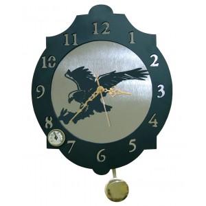 Reloj Águila Ref. 23009