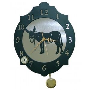 Reloj Burro Ref. 23011