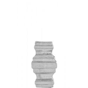 Macolla Aluminio Ref. 11167