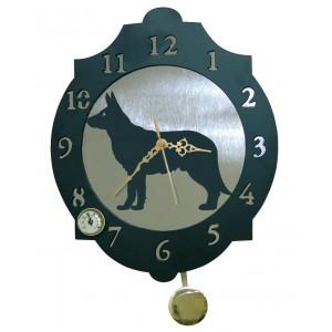 23021 Reloj Perro
