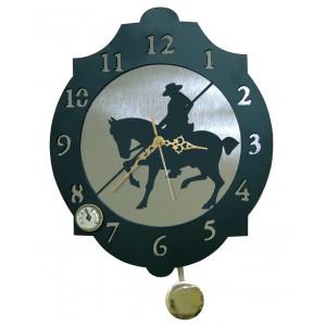Reloj Garrochero Ref. 23027