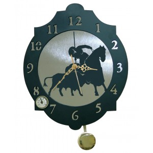 Reloj Picador Ref. 23033
