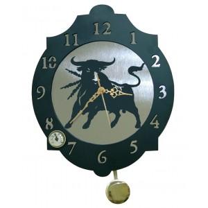 Reloj Toro Ref. 23034