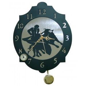 Reloj Torero Ref. 23035