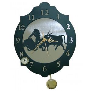 Reloj Torero 2 Ref. 23036