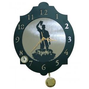 Reloj Viticultor Ref. 23042