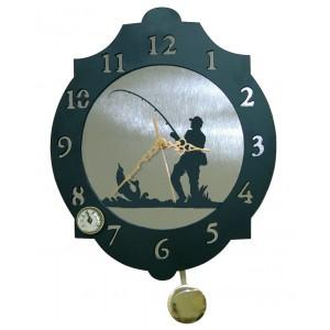 Reloj Pescador Ref. 23051