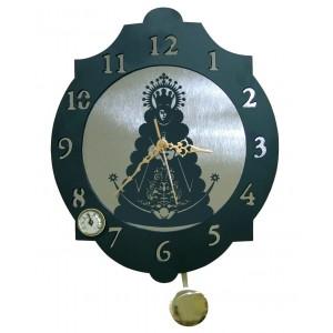 Reloj Virgen del Rocío Ref....