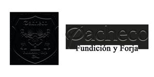 Fundición y Forja Pacheco S.L.